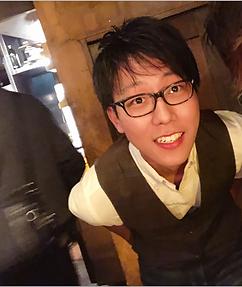 脇阪洸太.png