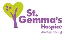 St Gemma's.PNG