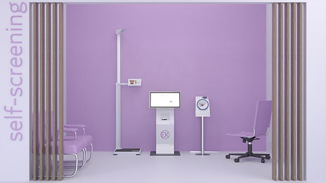 Photorealistic Self Health kiosk.jpg