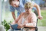 Carer and wheelchair user.jpg