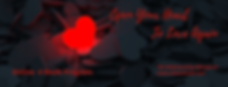 Open Your Heart Again Banner (1).png