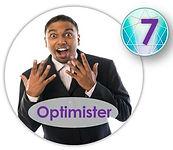 7-Enthusist