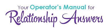 Eileen Head Events, Workshops & Keynotes