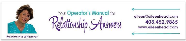 Relationship Whisperer  2.jpg