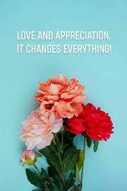 love appreciation.jpg