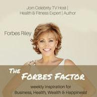 Forbes 170x170bb.jpg