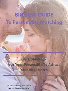 Singles Guide.jpg