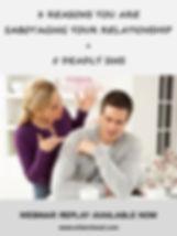 3 Reason Webinar Pic.jpg
