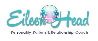 Eileen Head logo Personality Pattern 2.j