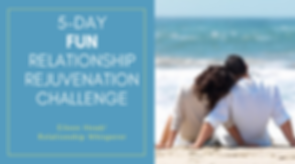 5 Day Relationship Challenge (1).png