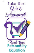 Take an In Depth Personality Quiz and Assessment