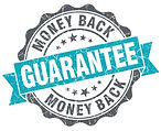 bf-money-back-guarantee.jpg