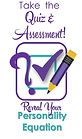 Take The Quiz & Assessment.jpg