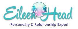 Eileen Head Personality & Relationship Expert