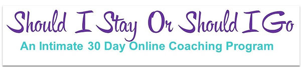 Stay Or Go 30 Day Program Banner.jpg