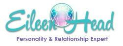 Eileen Head logo Expert 50% smaller.jpg