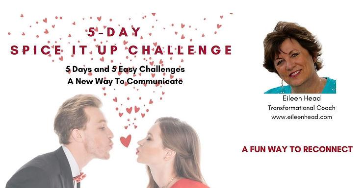 5-DAY CHALLENGE   (1).jpg