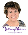 Relationship Whisperer 1.png