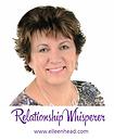 Relationship Whisperer 1.png