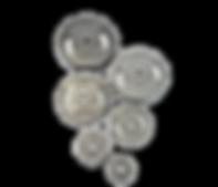 xstandard-cast-weight-plates.jpg.pagespe