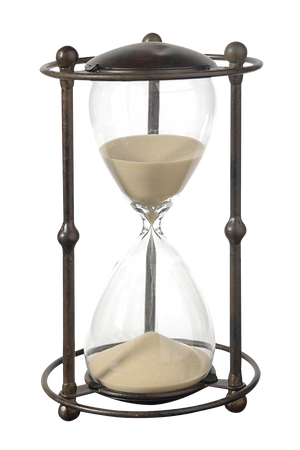 hourglass_PNG63.png