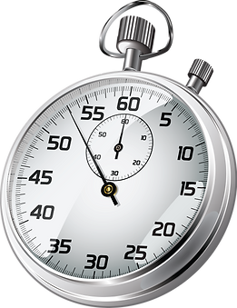 purepng.com-stop-watchclockbelltimealarm