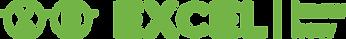 Excel Know How logo RGB_Green RGB horizontal logo.png