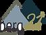 Berg21_Marketingagentur_Logo.png