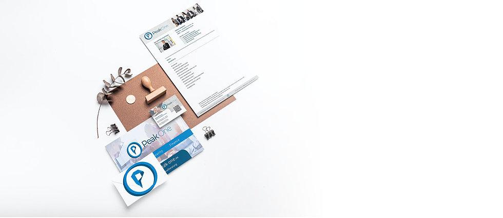 Ber21_Marketingagentur_Corporate Design_Besipiel.jpg