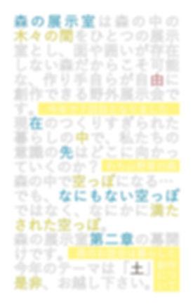 森の展示室名刺サイズ裏.jpg