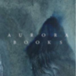 aurorabooks.jpg