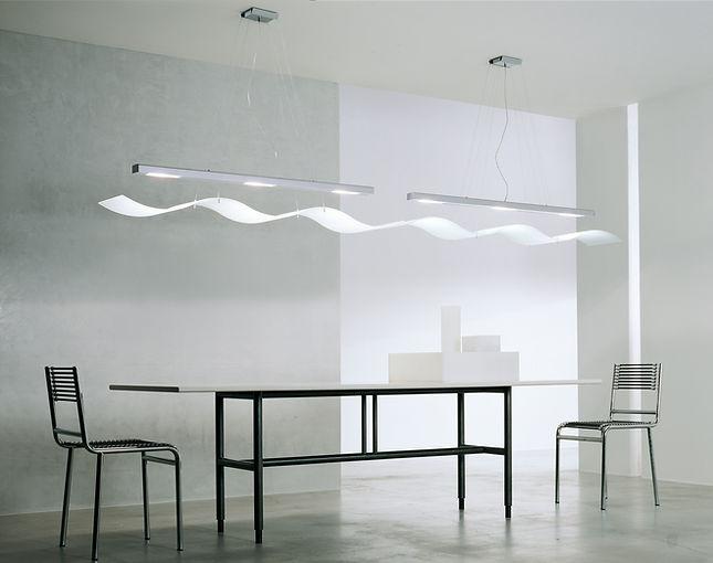Minimaliste Interior Design