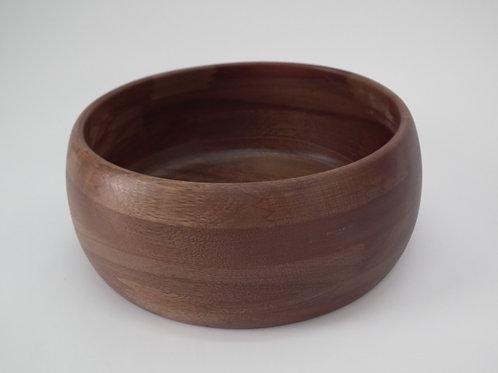Saladeira oval SO2