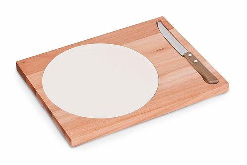 Tábua para queijo TQ1