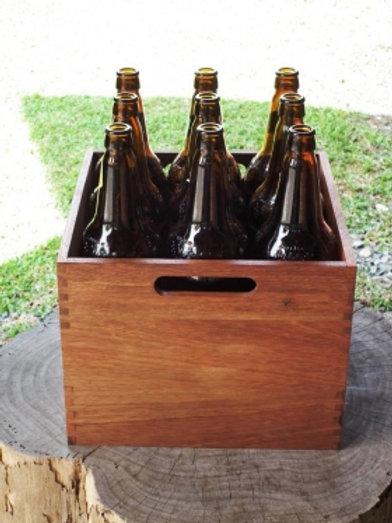 Engradado para cerveja 1L ENGR2