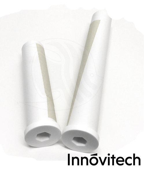 Innovitech X Filter Spool 1.7