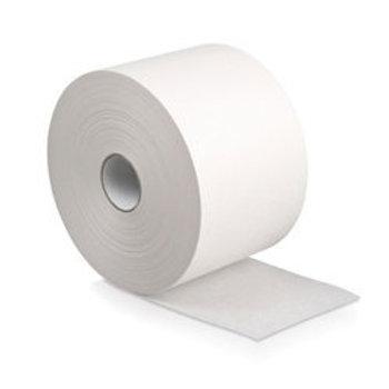 X-Filter Fleece Roll 1.0