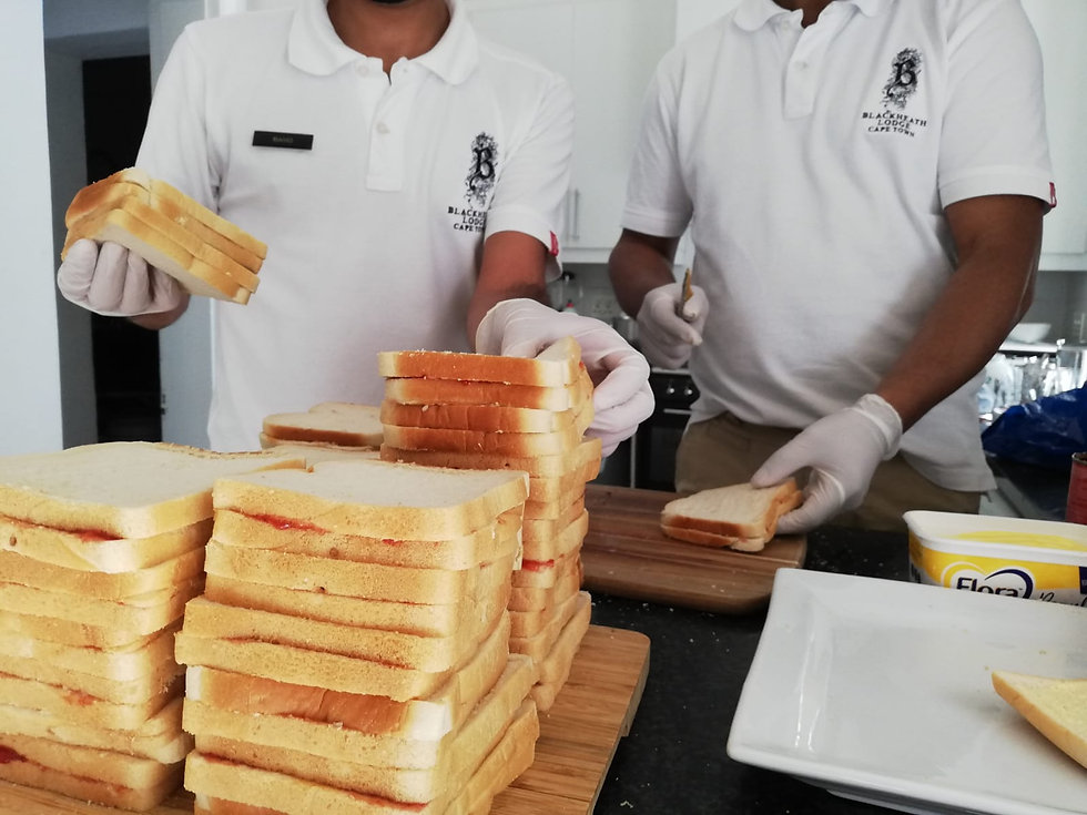 sandwiches BHL.jpeg