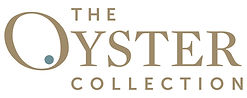 the-oyster-collection-final.jpg