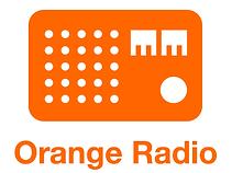 logo-orange-radio.png