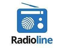 radioline-allies.jpg