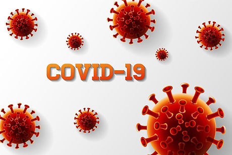 coronavirus-covid-19-design-vector.jpg