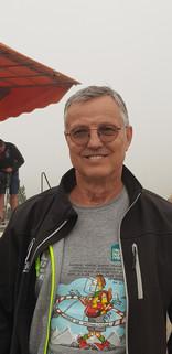 François Boyer président de Majuschule