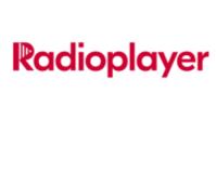 Radioplayer-logo-185x159.png