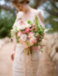 Bouquet, florals, wedding, bride