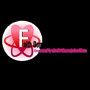 LogoMaker-1510070447173.png