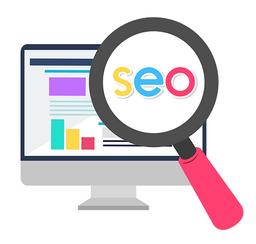 dame-sites-seo.png