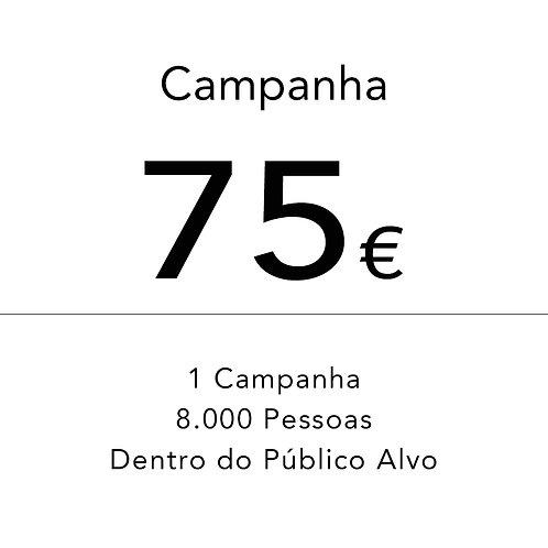 1 Campanha