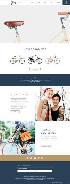 gling-bicicletas.jpg