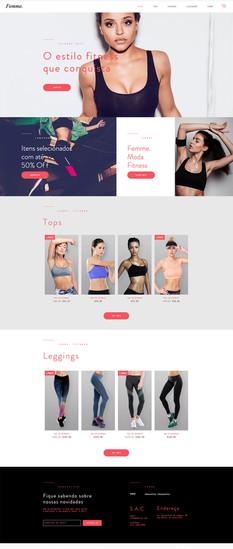femme-fitness.jpg